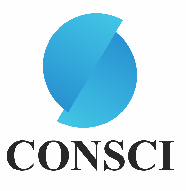 Consci Group