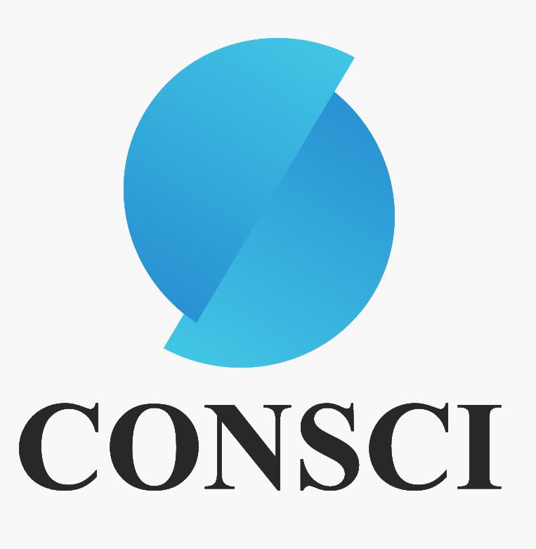 consci.com.au